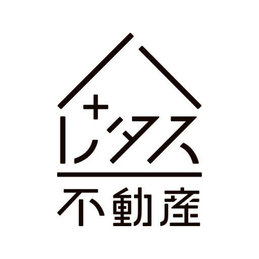 cropped-logo_630_630-2.jpg