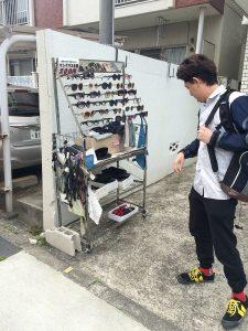 nakamura-pro_4434