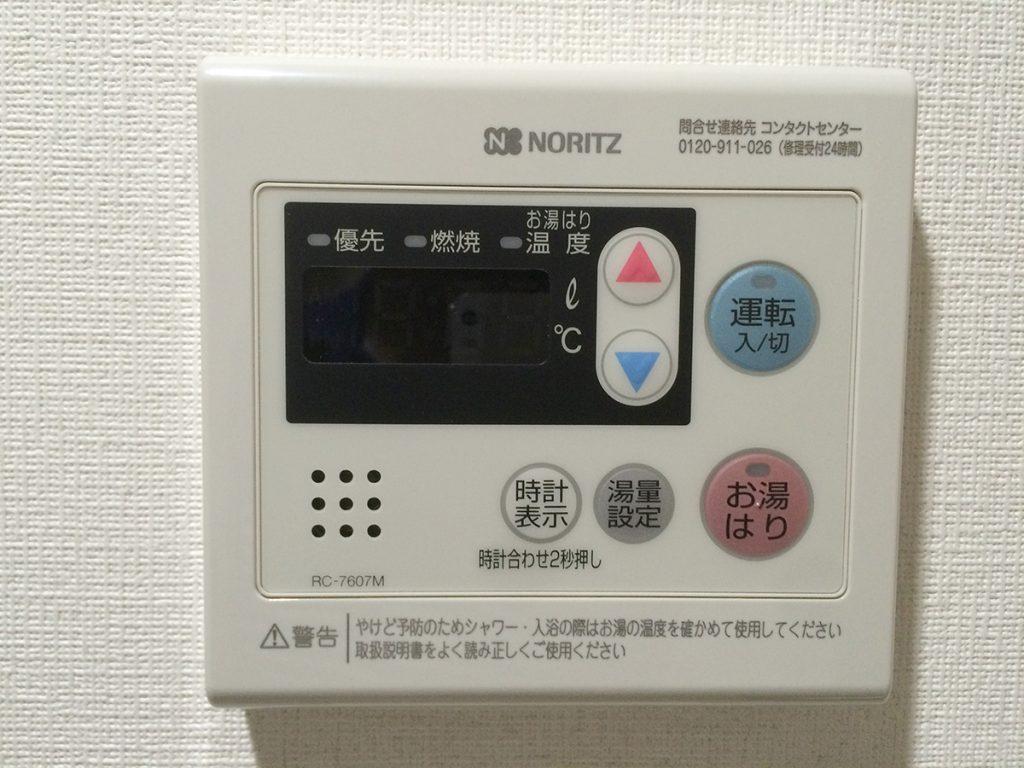 s-re-ryogoku-101_6099