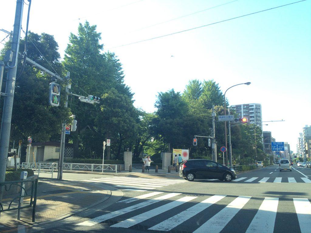 s-re-ryogoku-101_6211