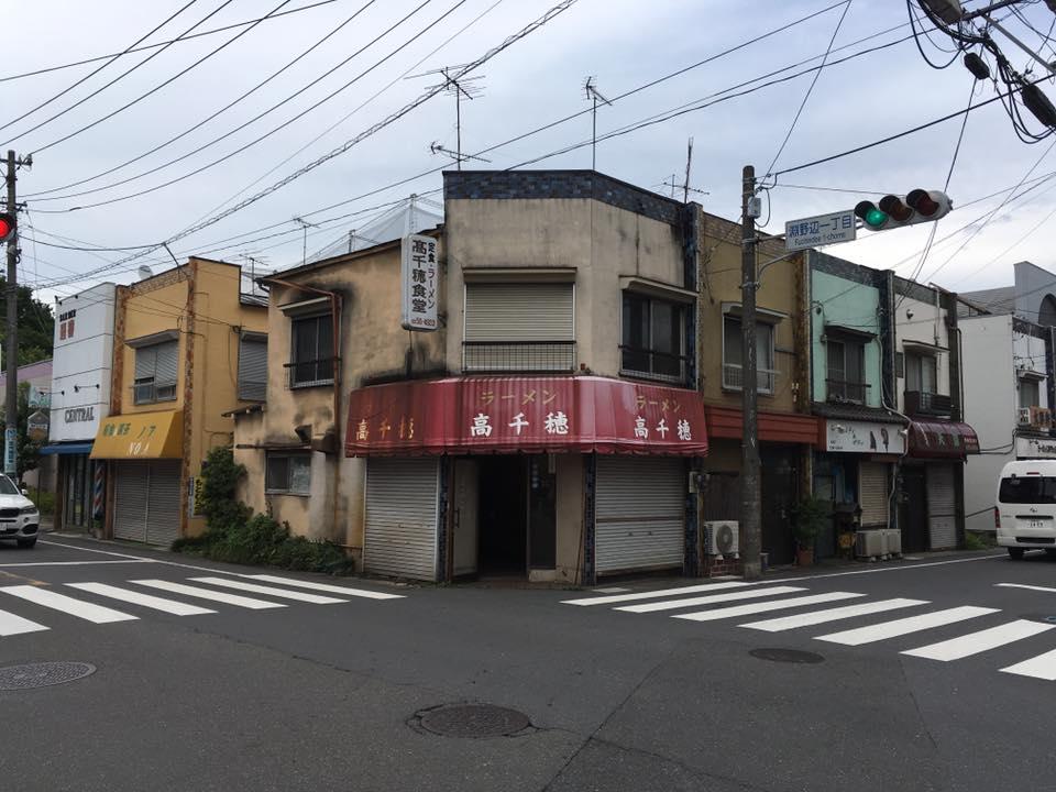 cor.ビフォア(全景)