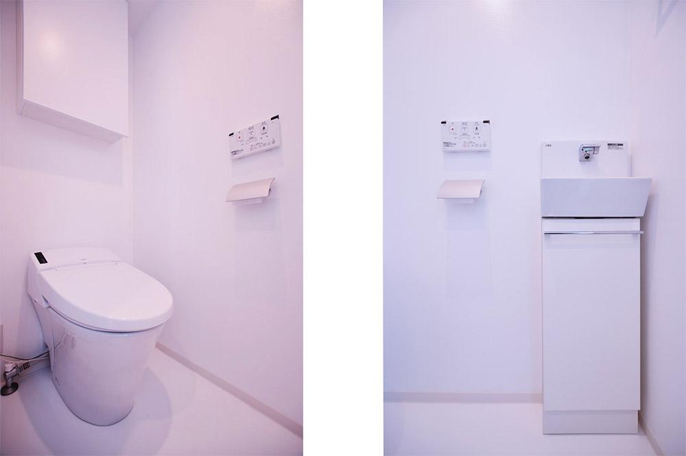 1302トイレ