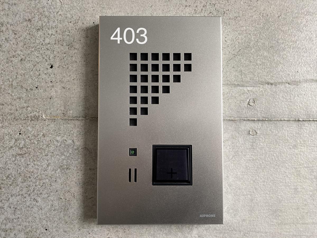 10915