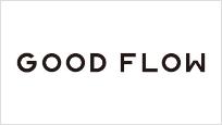 大橋マホ/GOOD FLOW