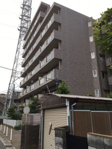 e-fuchinobe-atelier_6495