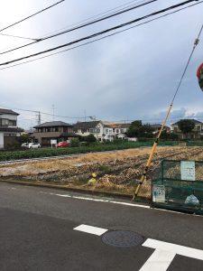 e-fuchinobe-atelier_6499