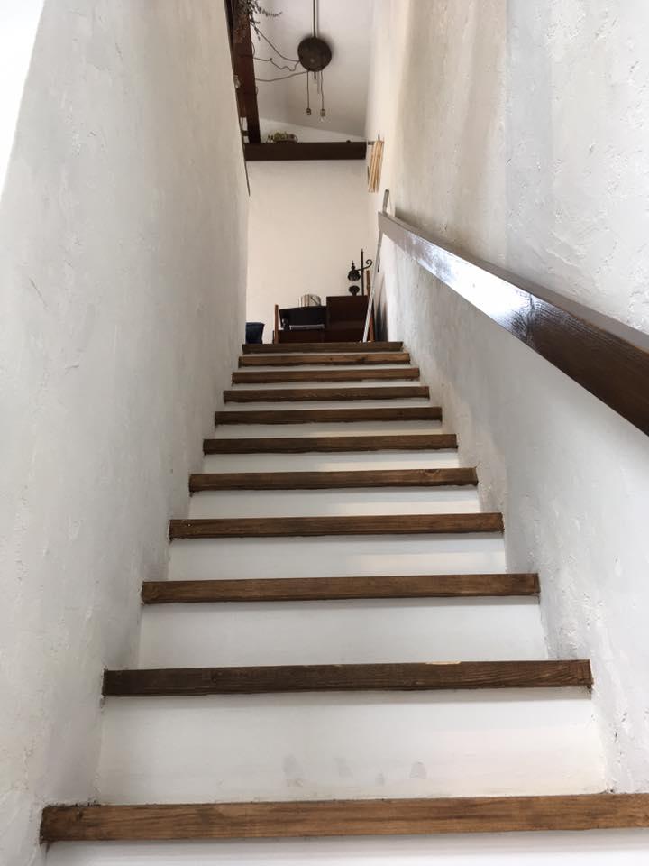 cor.竣工 階段